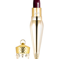 CHRISTIAN LOUBOUTIN Sevillana Silky Satin Lip Colour