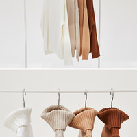 Fall In You Knit Vol.2