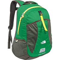 The North Face Recon Squash Backpack - eBags.com