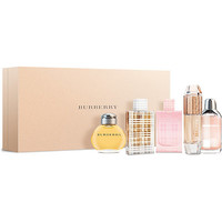 Burberry Burberry Women's Coffret Ulta.com - Cosmetics, Fragrance, Salon and Beauty Gifts