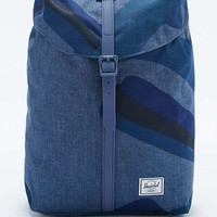 Herschel Supply Co. Portal Navy Backpack - Urban Outfitters