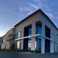 Tigers USA opens new facility in California | Supply Chain