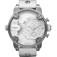 Diesel Bad Ass Mens Chronograph Quartz Watch DZ7265