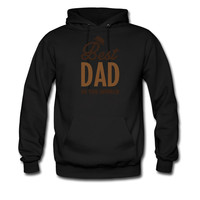 BEST-DAD-IN-THE-WORLD_hoodie sweatshirt tshirt