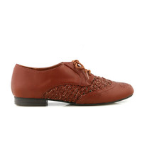 Twine And Dine Oxford