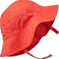 Ripstop Sun Hats for Baby
