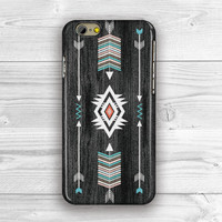 iphone 6 case,symbol iphone 6 plus case,cool iphone 5s case,personalized iphone 5c case,fashion iphone 5 case,best seller iphone 4 case,4s case,popular samsung Galaxy s4,s3 case,present galaxy s5,Sony xperia Z1 case,art design sony Z2 case,Z3 case