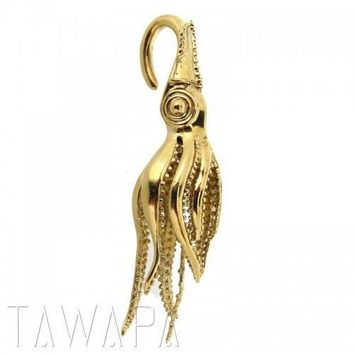 Tawapa Squid Weights