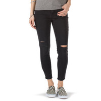 Jeans for Women at Vans® | Skinny Jeans, Black Denim