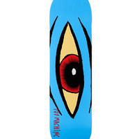 Select Your Deck at Zumiez : CP