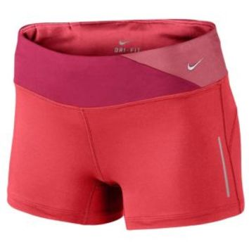 Nike Dri-Fit Epic Run Boy Shorts - Women's at Lady Foot Locker