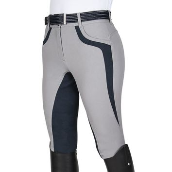 Equiline Patricia Full Seat Breech