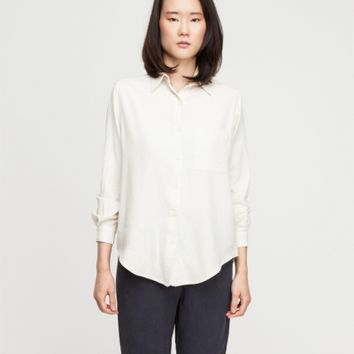 Base Range Basic Shirt