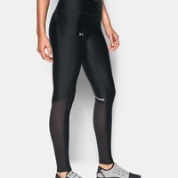 Women's UA Fly-By Legging | Under Armour US