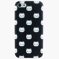 ANKIT Meow iPhone 6 Case   Phone Accessories