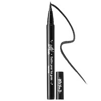 Kat Von D Ink Liner (0.019 oz