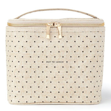 Out to Lunch Tote - Kate Spade
