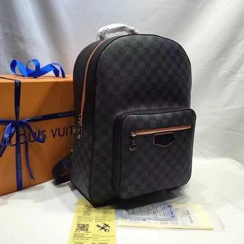 DCCKLR6 LOUIS VUITTON BAG