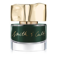 Smith & Cult Nail Lacquer - Darjeeling Darling - Dermstore
