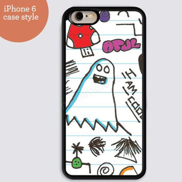 iphone 6 cover,Dream Snowman iphone 6 plus,Feather IPhone 4,4s case,color IPhone 5s,vivid IPhone 5c,IPhone 5 case Waterproof 554