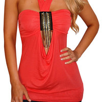 Trusting-Great Glam is the web's top online shop for trendy clubbin styles, fashionable party dress and bar wear, super hot clubbing clothing, stylish going out shirt, partying clothes, super cute and sexy club fashions, halter and tube tops, belly and ha