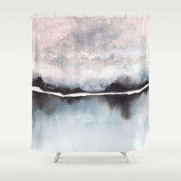 Minimal Landscapes Collection By Hand And Dote | Society6