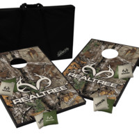 Sporting Goods Realtree Realtree Tailgate Toss