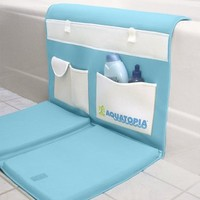 Aquatopia Deluxe Safety Bath Time Easy Kneeler