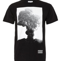 And Now Wee 'Bomb' T-shirt* -   - T-shirts & Vests (HIDDEN)