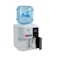 Avanti Tabletop Thermoelectric Water Cooler Drink Beverage Kitchen Appliance