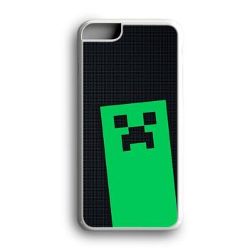 Awesome Black Friday Offer Minecraft Game Green iPhone Case | Samsung Case