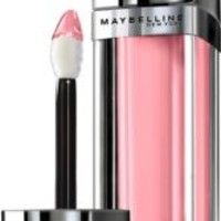 Maybelline Color Elixir Lip Color Signature Scarlet Ulta.com - Cosmetics, Fragrance, Salon and Beauty Gifts