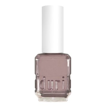 Duri Nail Polish Chic Chick #658