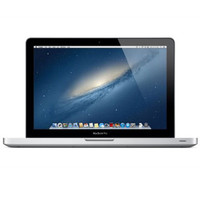 Apple MacBook Pro MD102LL/A 13.3-Inch Laptop (NEWEST VERSION) | www.deviazon.com