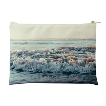 Pacific Ocean Pouch
