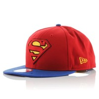 9FIFTY Superhero Snapback Cap