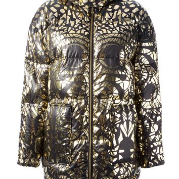 Stine Goya 'Verne' Padded Jacket