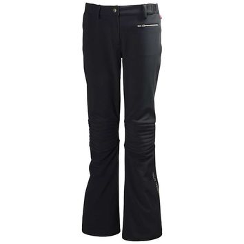 Helly Hansen Eclipse Pant - Women's