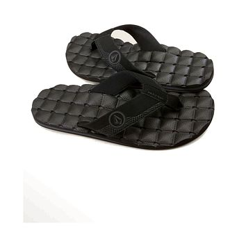 Volcom Recliner Sandals for Men