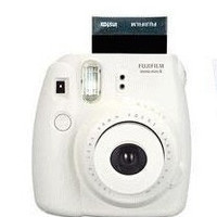 Polaroid Camera Fuji Film Instax Mini8 [6498315078]