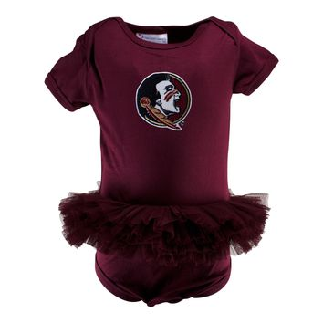 Florida State Tutu Creeper