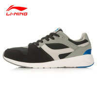 Men's Running Shoes Vintage Classic Man Sports Sneakers
