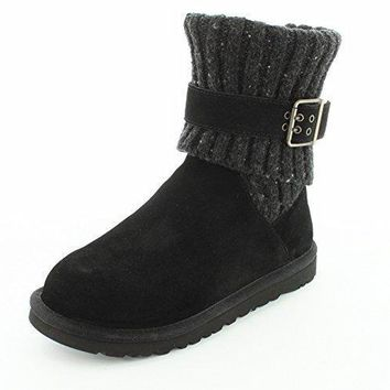 UGG Women's Cambridge UGG boots