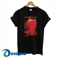 Troye Sivan Concert T Shirt Women And Men Size S To 3XL
