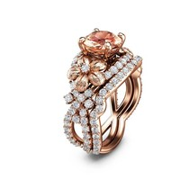 Special Reserved - Marching band only in 14k rose gold