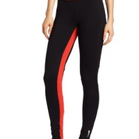 Asics Women's Bryn Tights