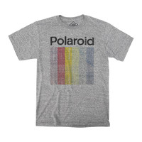Altru Apparel Polaroid Prism Graphic Tee