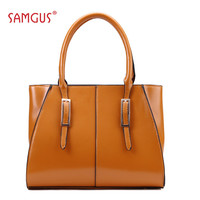 Stylish Vintage One Shoulder Bags Tote Bag [8226389831]