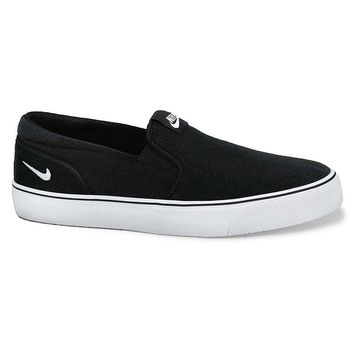 Nike Toki Men's Slip-On Shoes