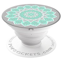 PopSockets: Expanding Stand and Grip2